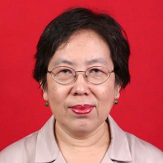 Ir. Janti G. Sujana, MA