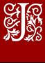 E-Journal dari Database JSTOR