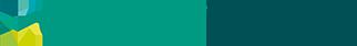 E-Journal dari Database Emerald Insight