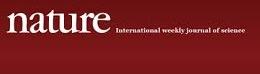 Trial Journal Nature dari Springer Nature